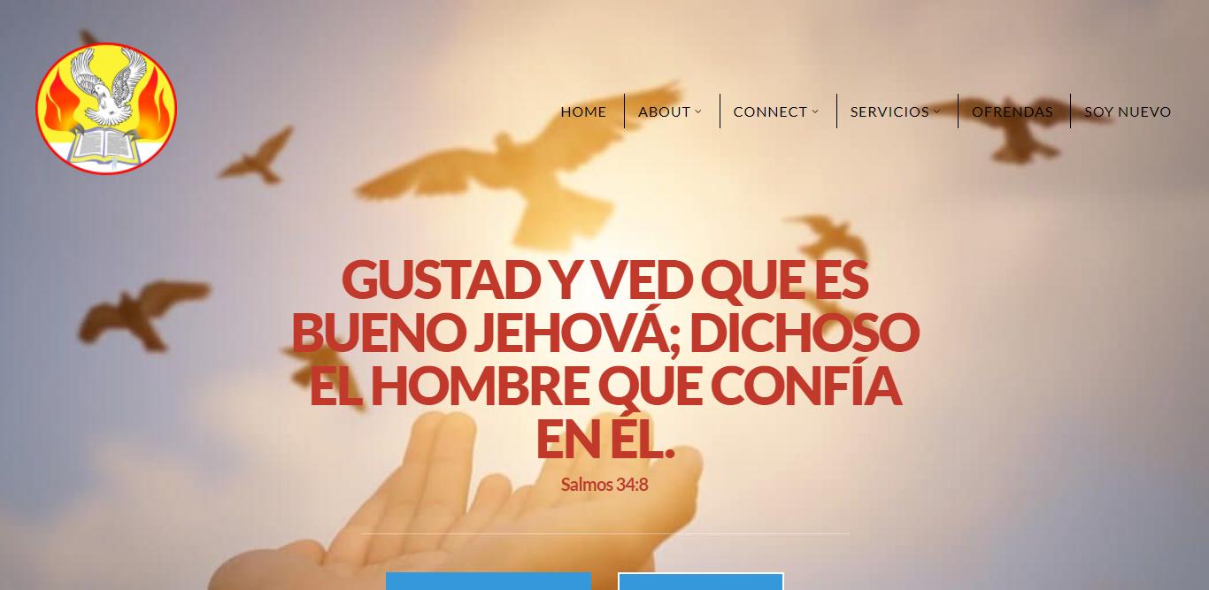 screenshot-iglesiaayp.org-2021.03.04-13_58_42
