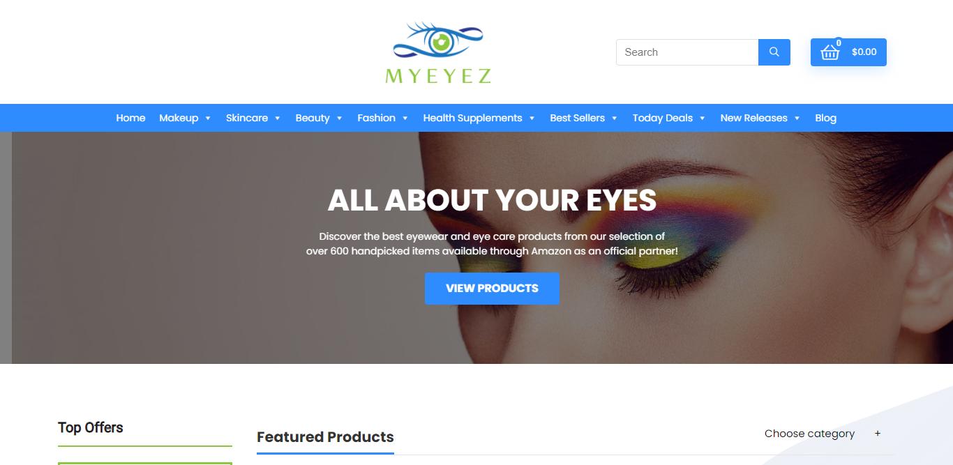 screenshot-myeyez.com-2021.03.04-14_03_11