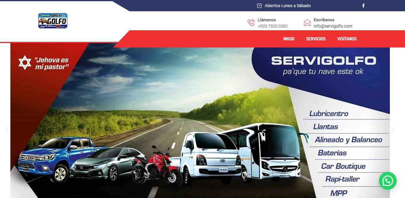 screenshot-www.servigolfo.com-2021.03.04-14_01_55
